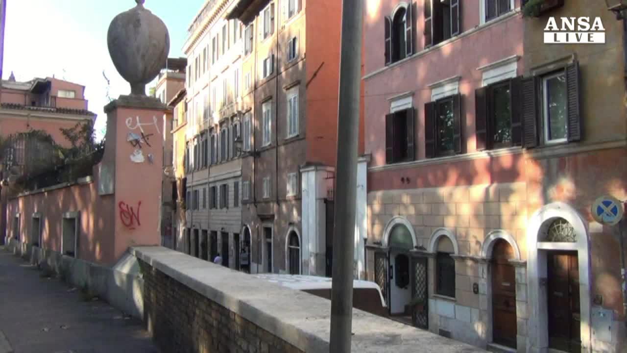 Strisce blu, a Roma aumenti del 50%
