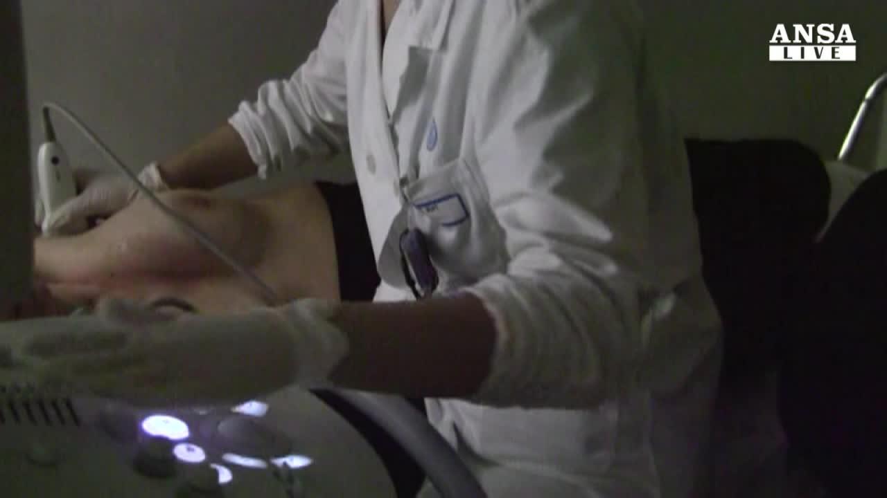 Scoperto meccanismo metastasi del tumore al seno