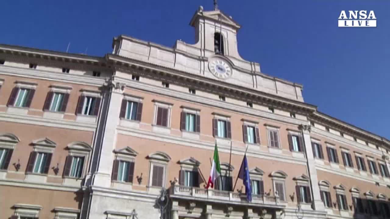 """Riforme e Italicum, Renzi """"niente urne"""""""