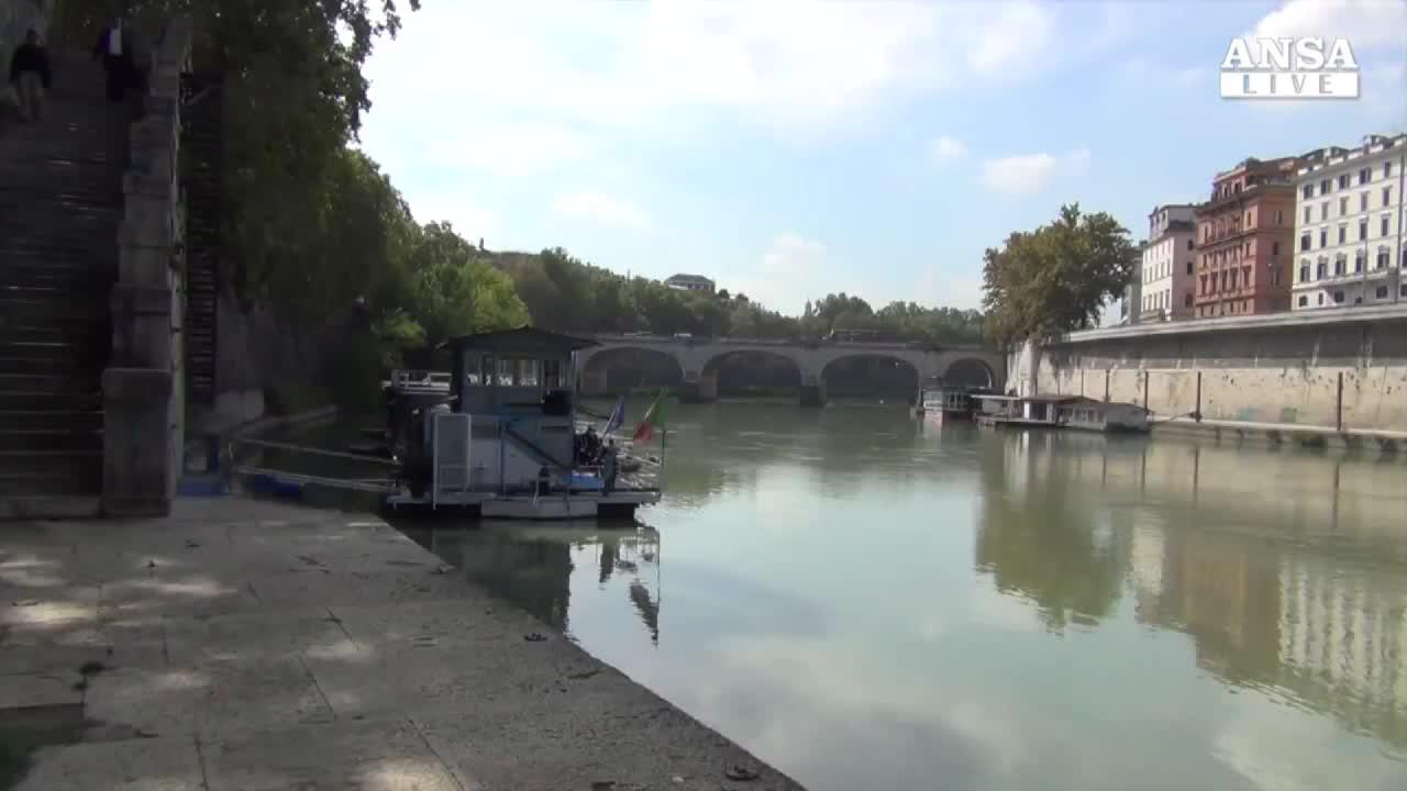 Riparte a Roma il Festival della letteratura di viaggio