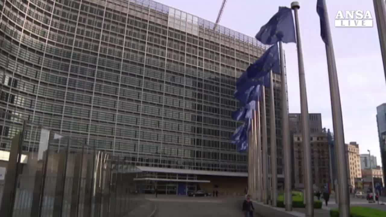Stress test,11 banche a rischio; Bce solo speculazioni