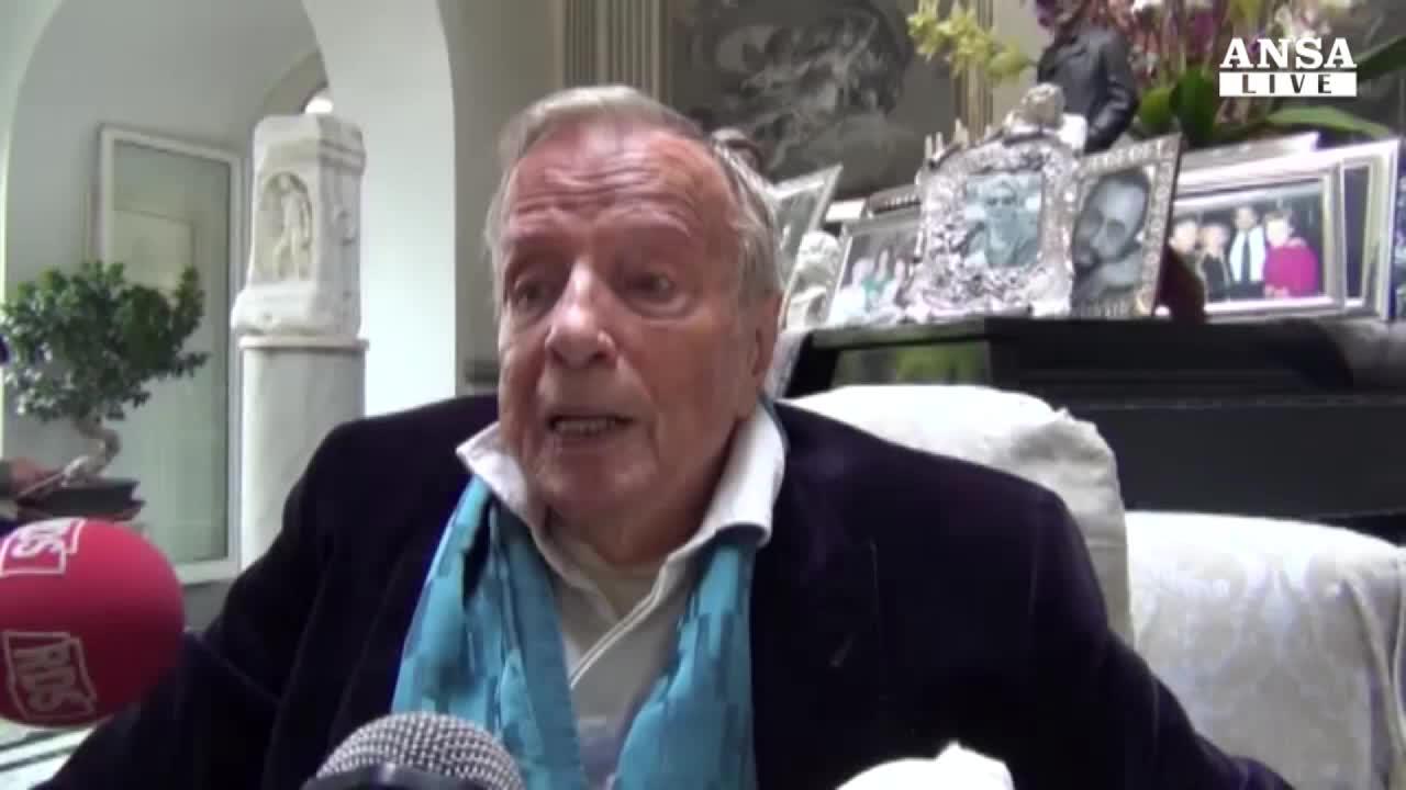 Scala: Zeffirelli contro vendita Aida