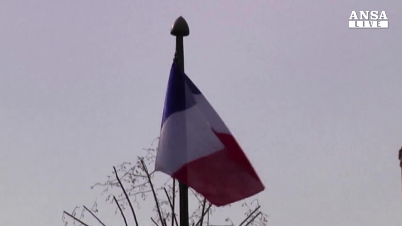 Piano franco-tedesco: salari fermi