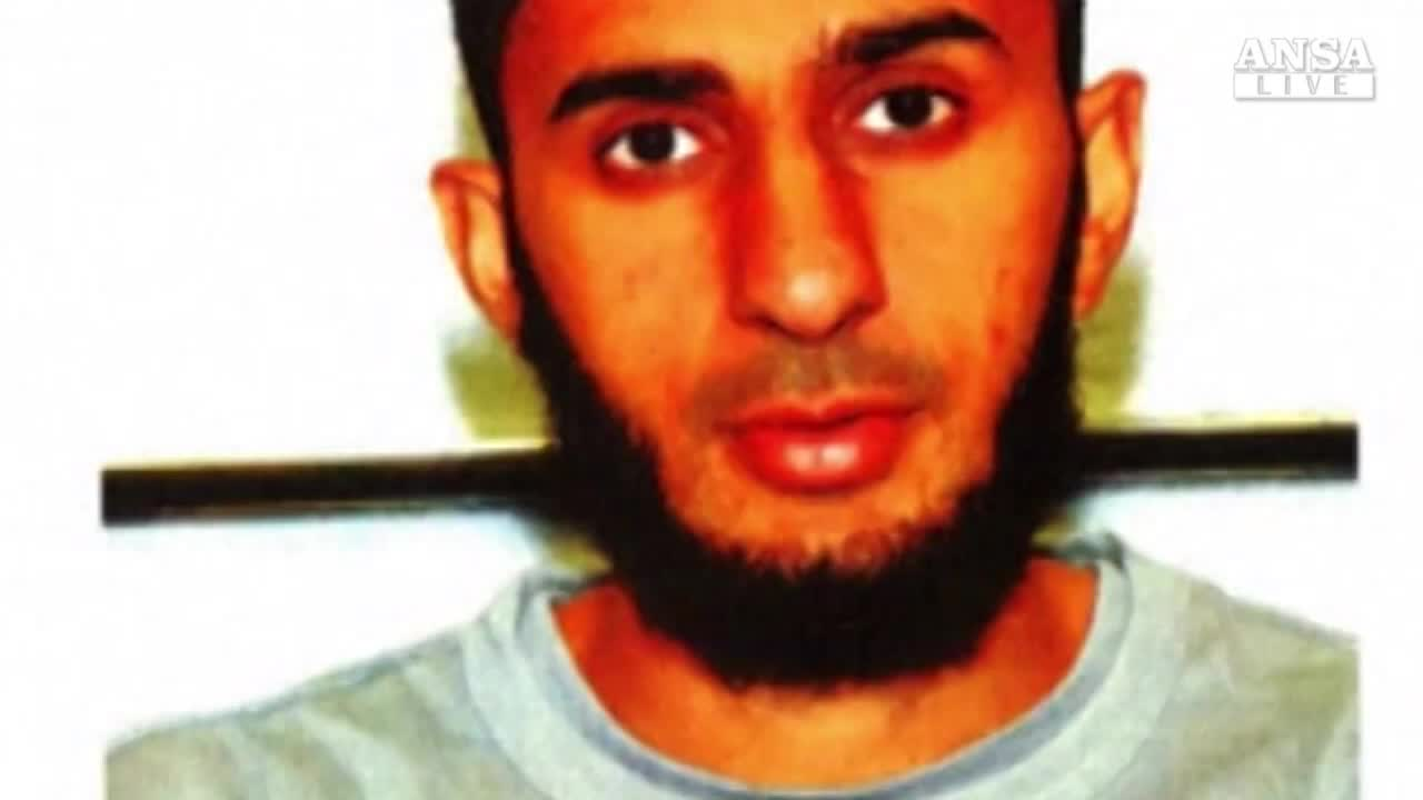Londra,condannati fratelli jihadisti reduci dalla Siria
