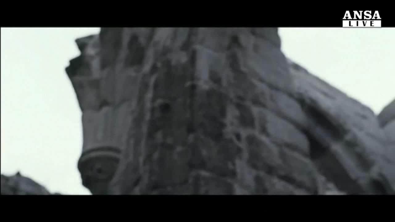 Torna 'L'Encanto' di Miguel Bose'
