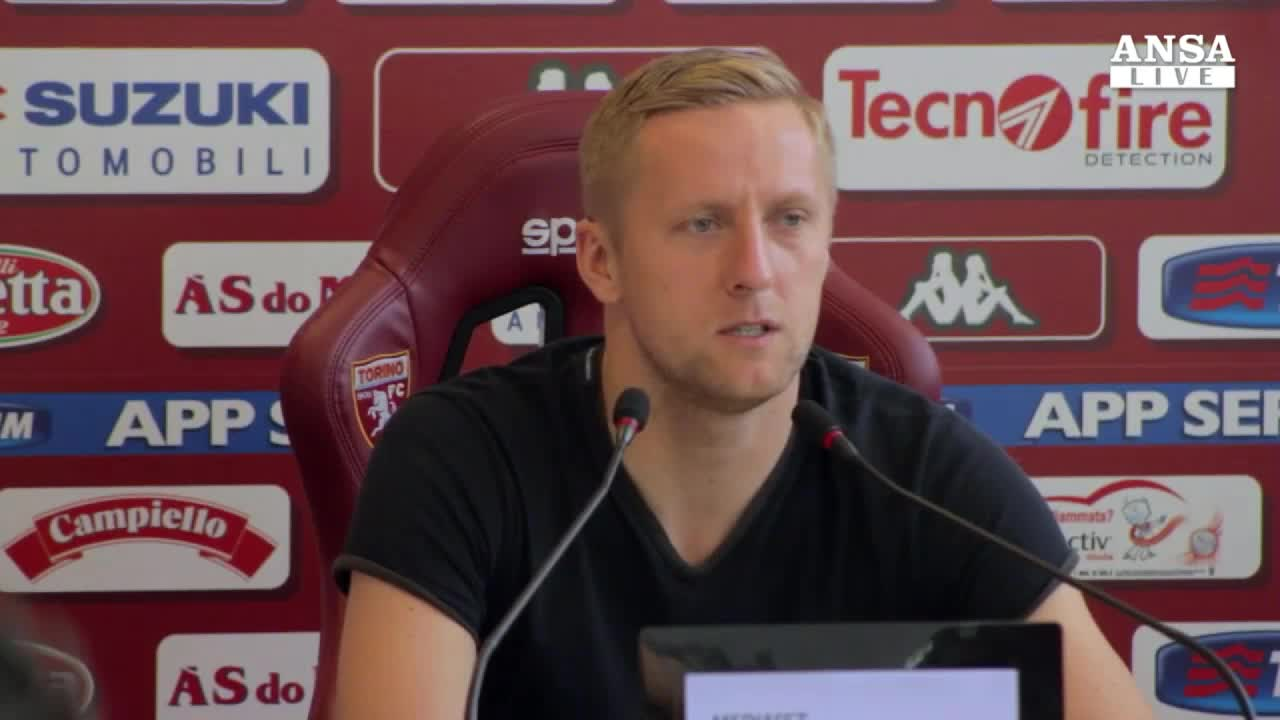 "Glik:""Classifica del Toro bugiarda"""
