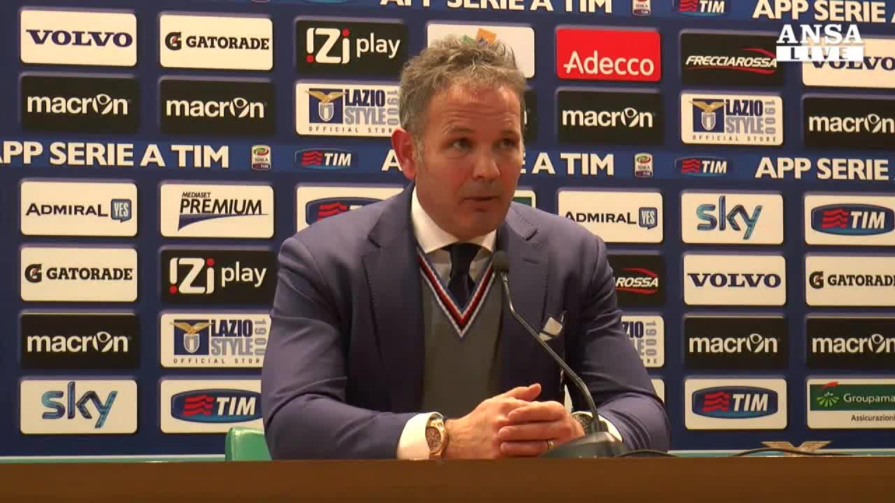 Mancini sfida il suo passato