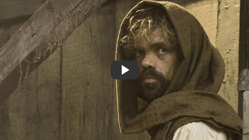 Game of Thrones: Assista ao trailer da sexta temporada