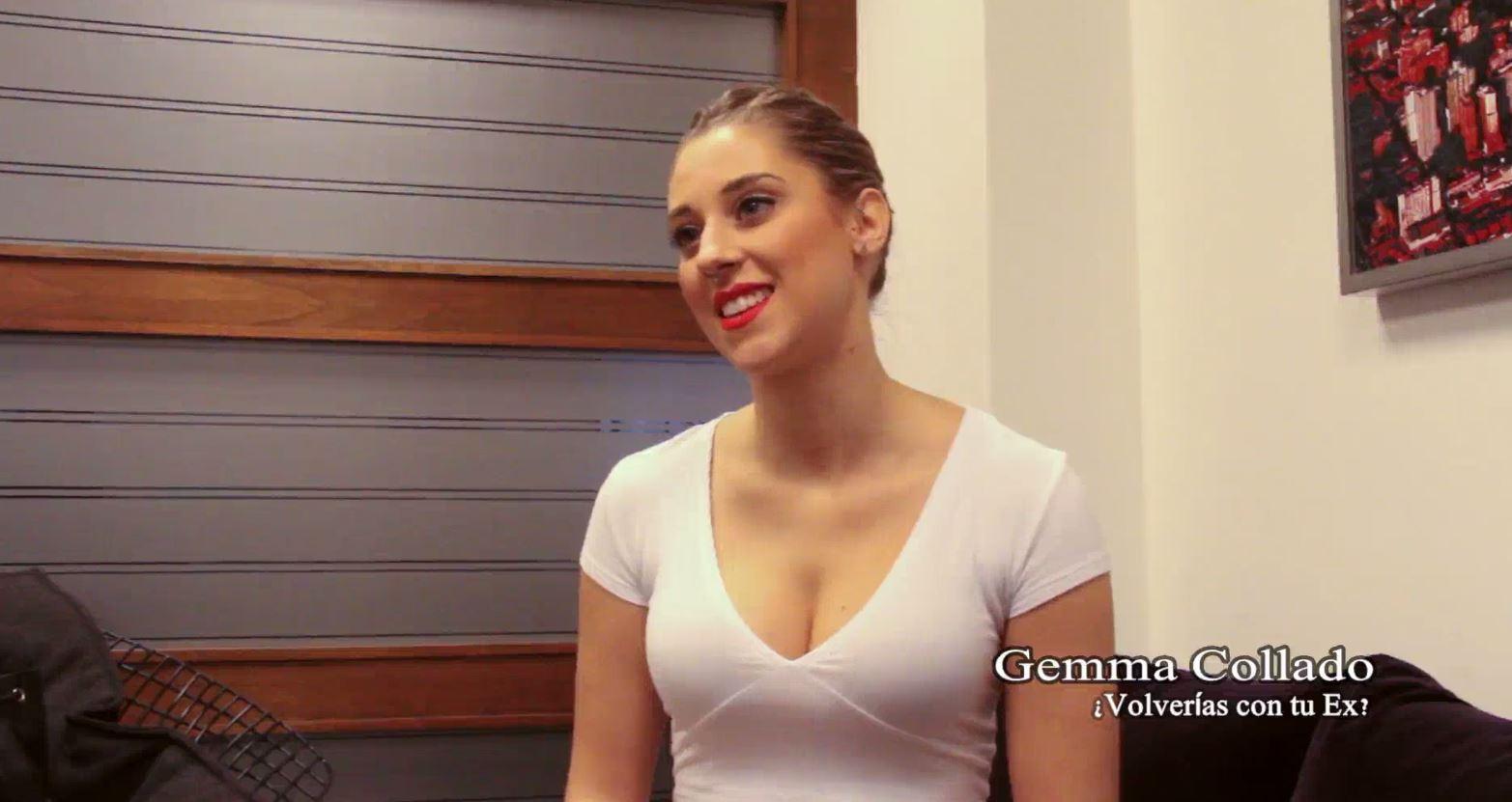 Vídeo: Gemma afirma que