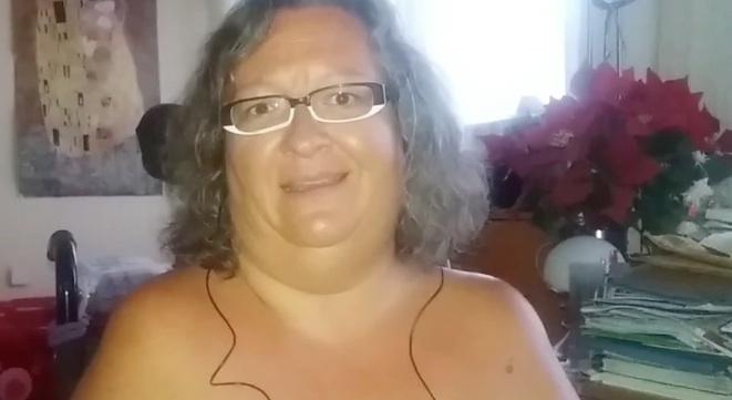 Vídeo: Arnau reclama la