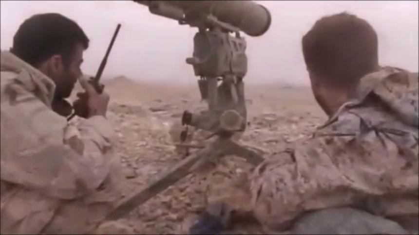 Assad paga la logorante battaglia di Aleppo, l'Isis rientra a Palmira