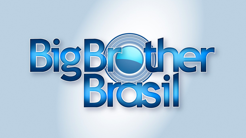 Vídeo: BBB Big Brother Brasil