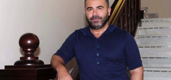 Video: Sálvame: ¡Jorge Javier Vázquez retenido en Nueva York!