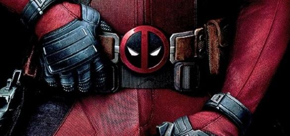 Video: Josh Brolin será quien encarne a Cable en la secuela de Deadpool