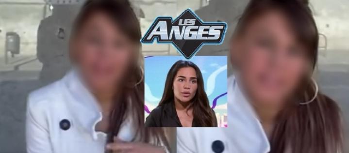 Les Anges 9 : Découvrez Milla quand elle avait 18 ans, ses fans sont choqués ! [VIDEO]