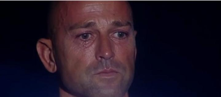 Gossip, Stefano Bettarini umiliato dopo l'Isola dei Famosi: ecco da chi [VIDEO]