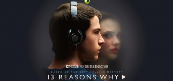 Video: 13 reasons why?: una serie de perspectivas múltiples