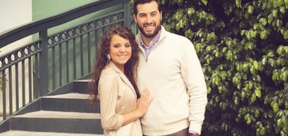 Video: Jinger Duggar Vuolo rocks pants again, seems to have changed her ways