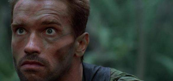 Video: Shane Black shares new photos from 'The Predator' set