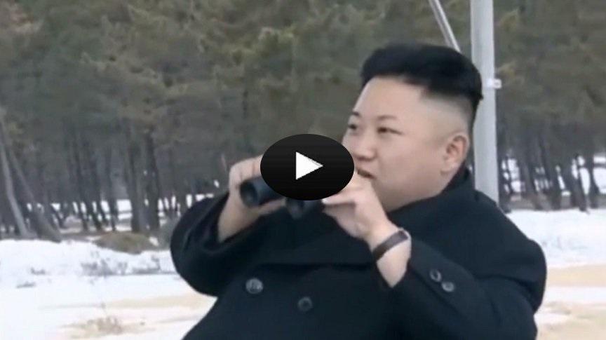 Corea del Nord, missile balistico nel Mare del Giappone: muore la diplomazia?