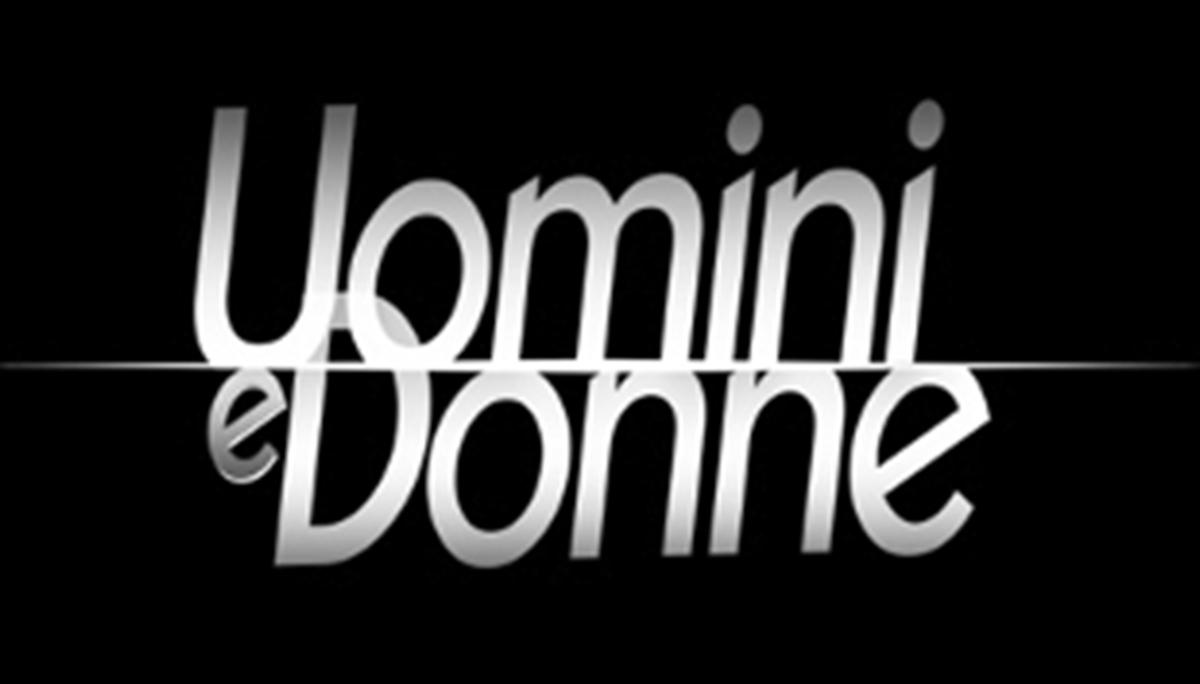 Video: Uomini e Donne, smascherato un corteggiatore di Rosa Perrotta, ecco chi è