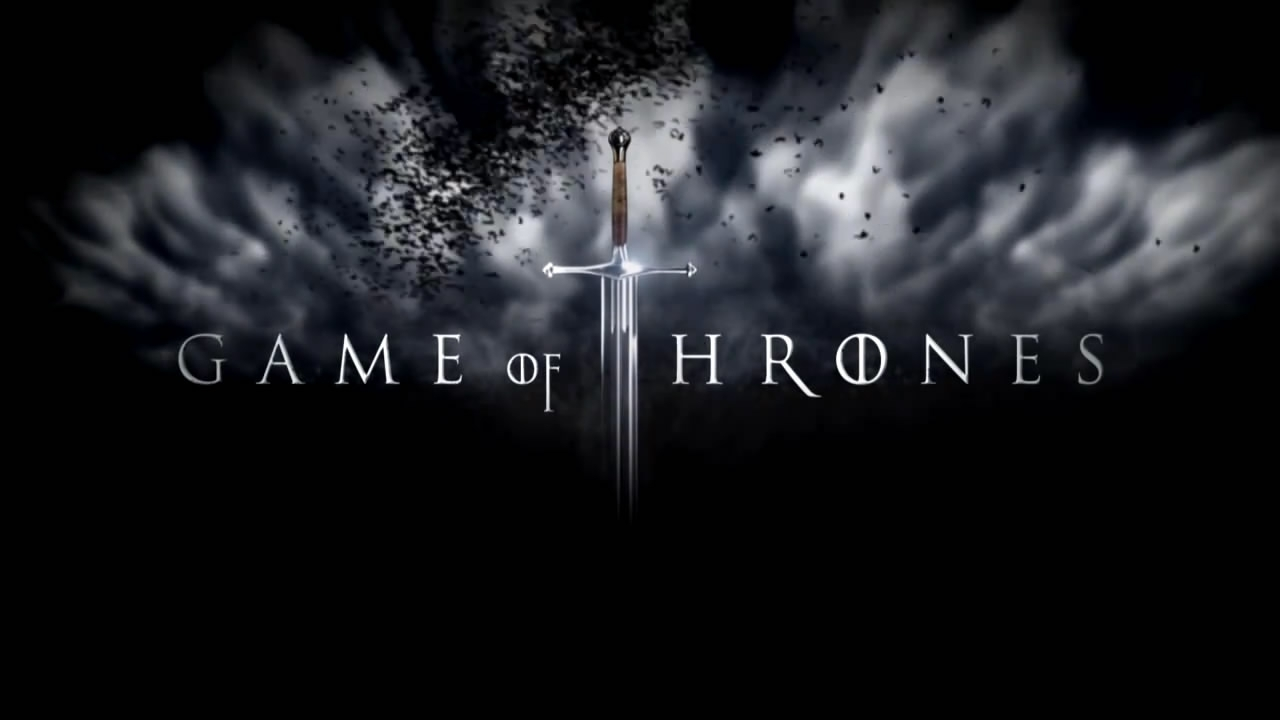 'Games of Thrones': the latest news and videos on Blasting News