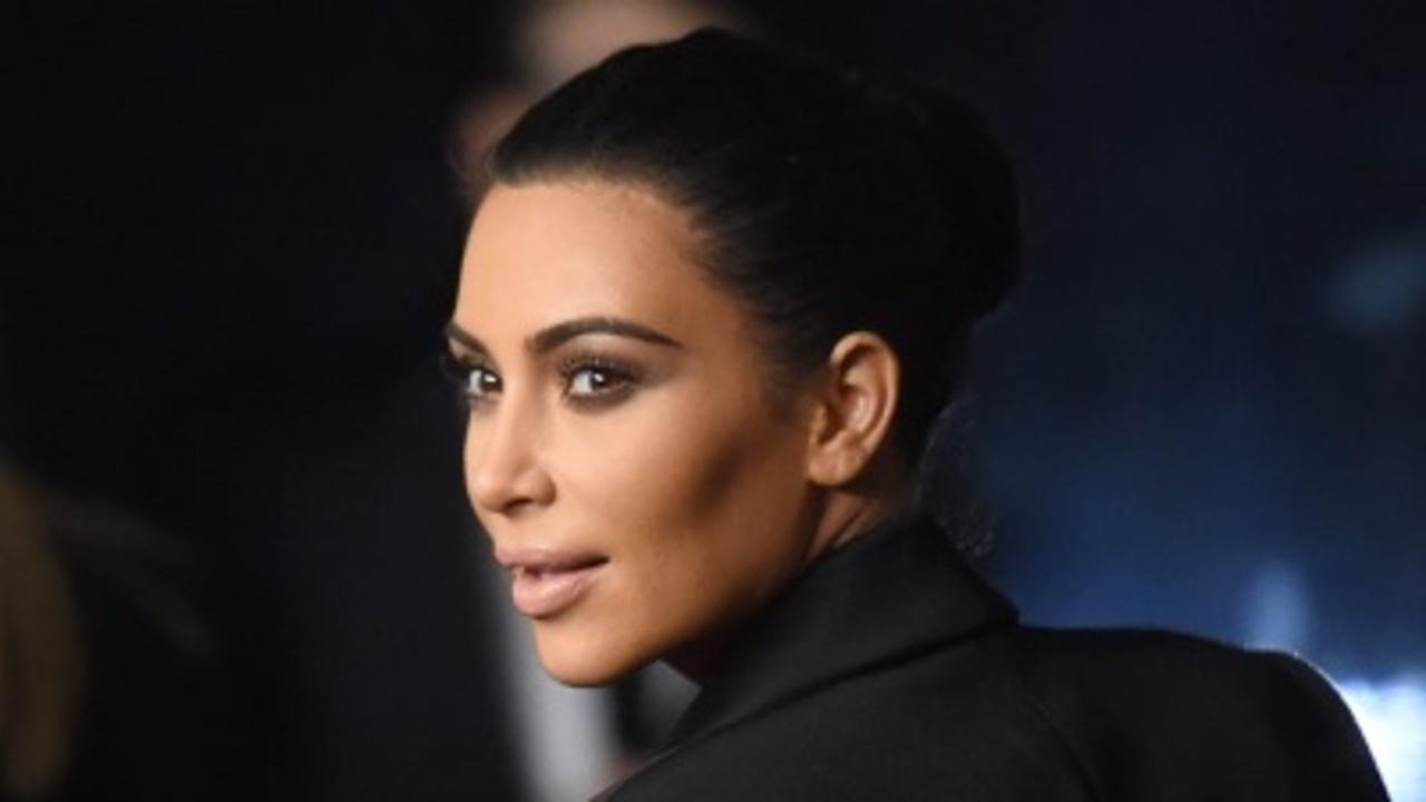 Kim Kardashian: the latest news and videos on Blasting News