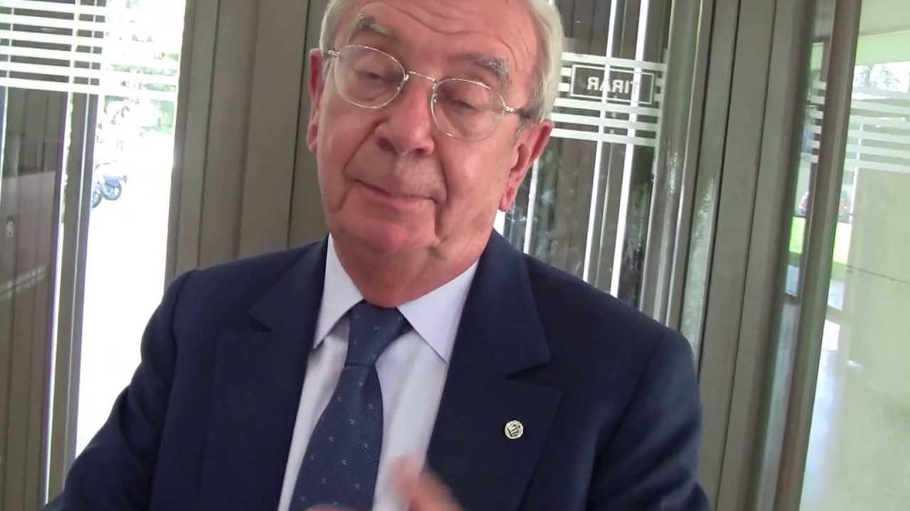Vídeo: Televisión: se filtra una noticia decepcionante para RTVE