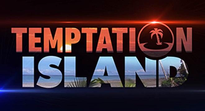 Video: Anticipazioni Temptation Island: una coppa si sposa