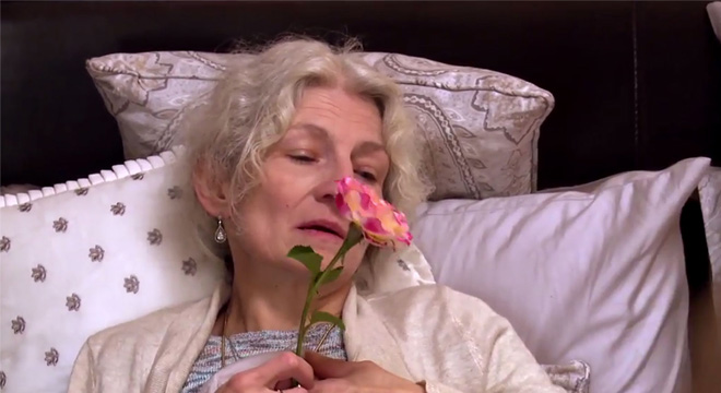 'Alaskan Bush People' confirms Ami's health condition—stage 4 lung cancer?