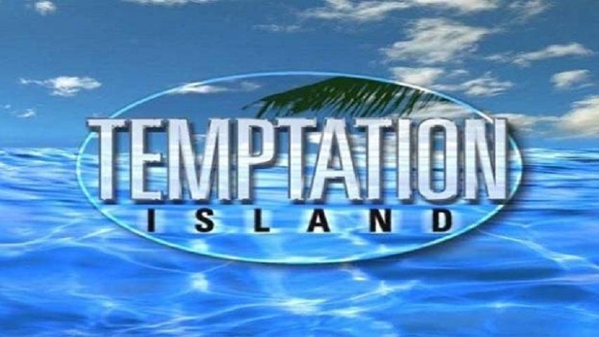 Video: Temptation Island, frecciatine pungenti tra due concorrenti