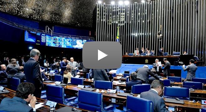 O mundo em 30 segundos - 11 de julho de 2017