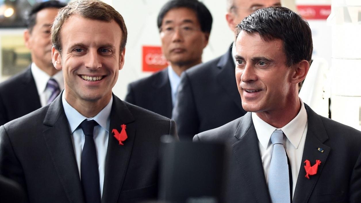 Emmanuel Macron déjà désavoué par les Français ?