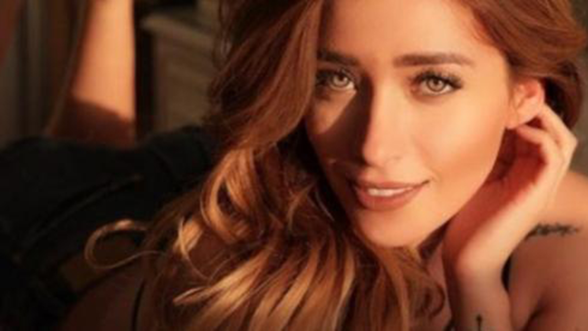 Participante del reality 'Are You The One?', de MTV, ha sido acusada de fraude