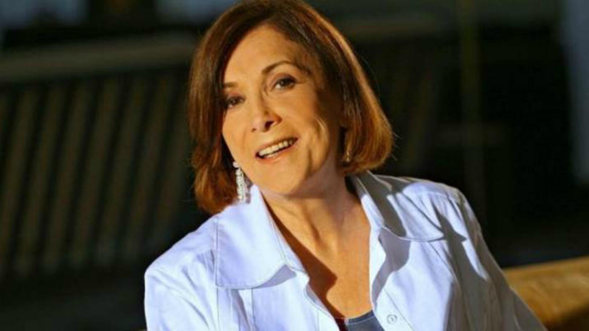Luto no SBT: Morre de forma repentina atriz de 'Chiquititas'