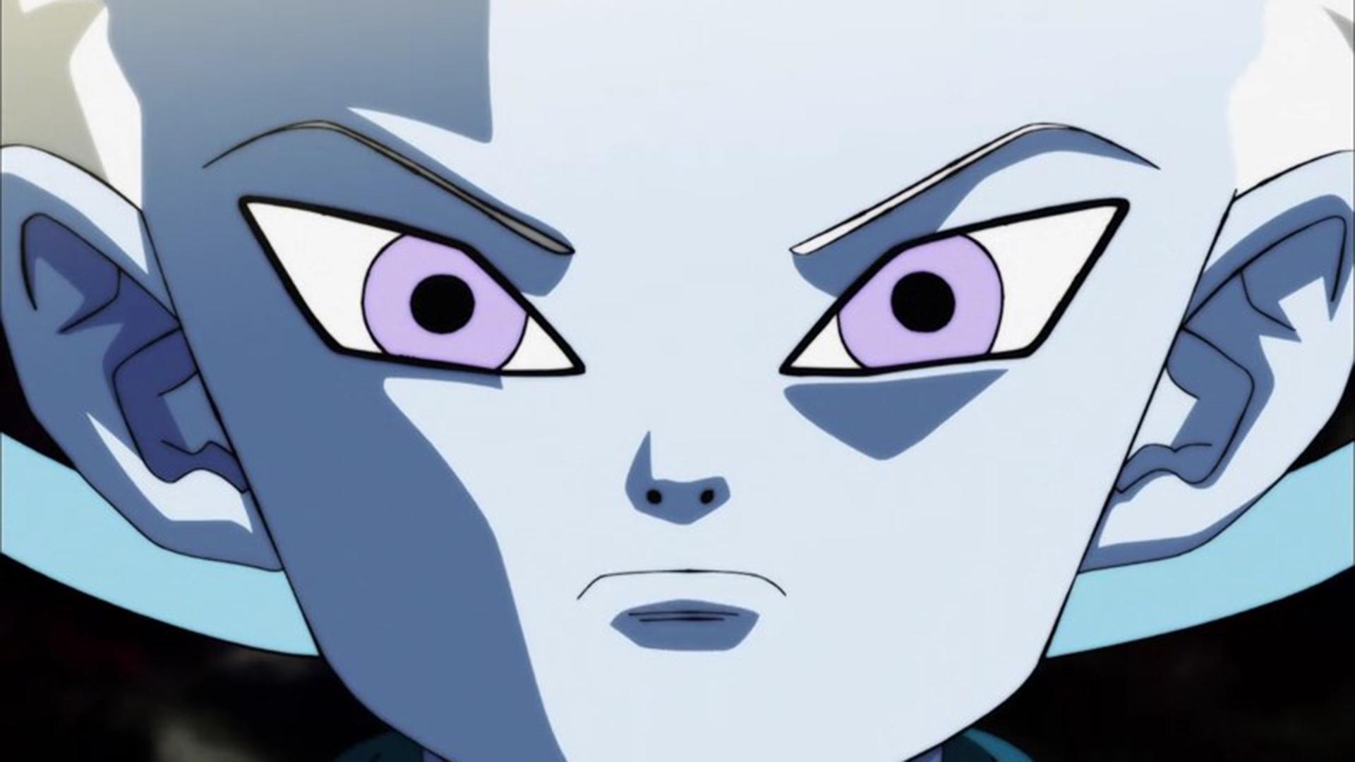 Dragon Ball Super: ¿Por qué los ángeles no pueden ser eliminados?
