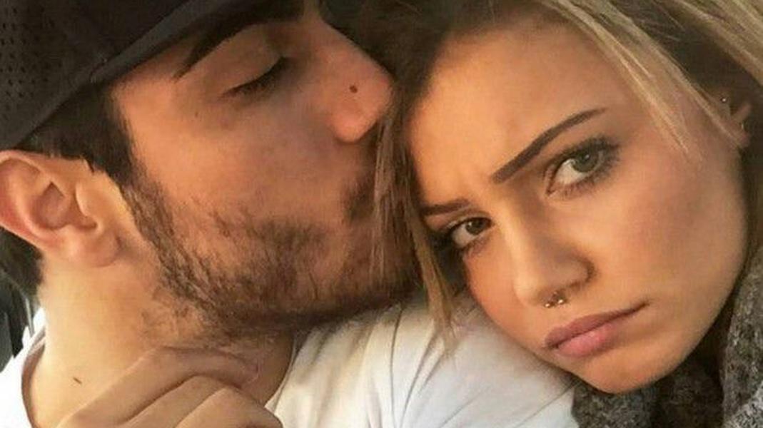 Video: Riccardo e Camilla di nuovo a Temptation Island: ecco perché