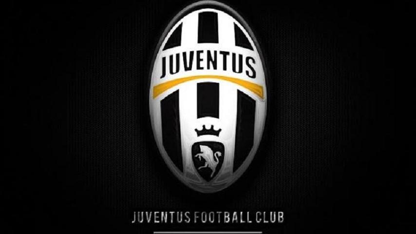 Video: Calciomercato Juve, il Chelsea propone un maxi scambio