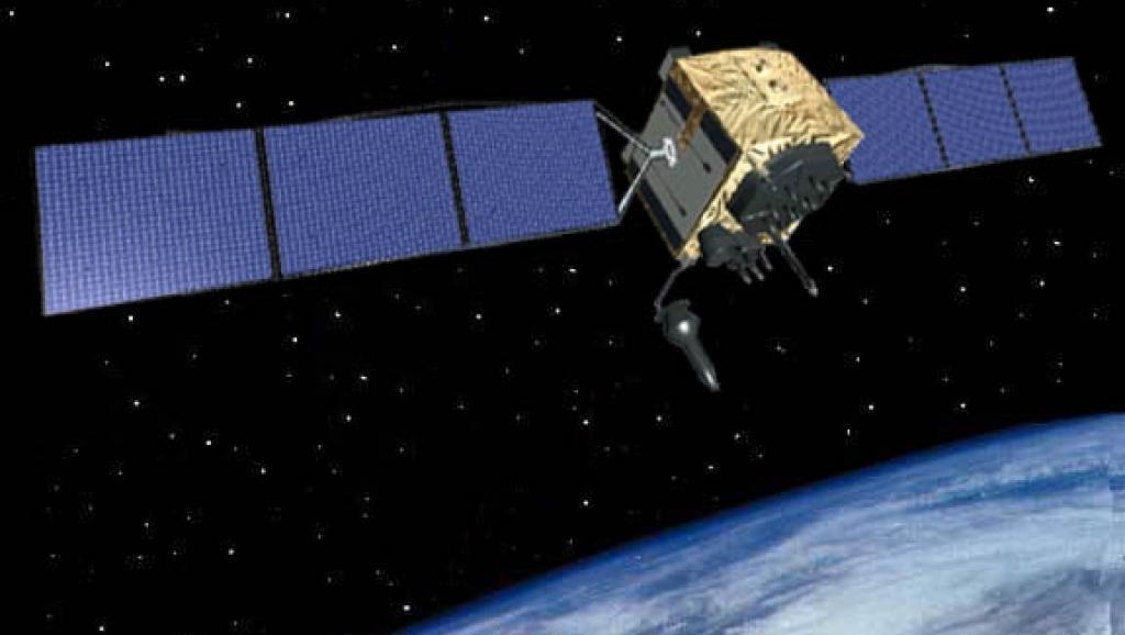 USA : la chambre des représentants veut une ''armée de l'espace''