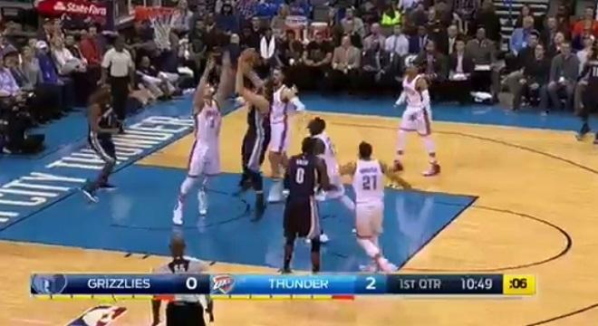 Oklahoma City espera a Russell Westbrook para decidir sobre un nuevo contrato