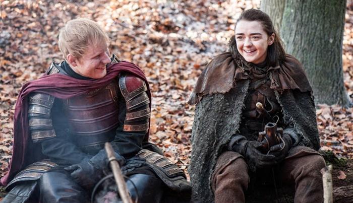 'Game of Thrones': 5 detalhes que poucos perceberam no 1º episódio