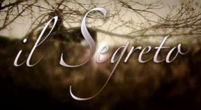 VIDEO: Il Segreto: belle notizie per i fans della soap opera di Canale 5