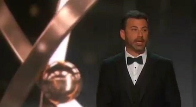 Hecha pública la lista de las nominaciones a los Emmy 2017