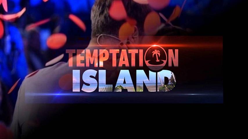 Video: Temptation Island: colpo di scena per questa sera