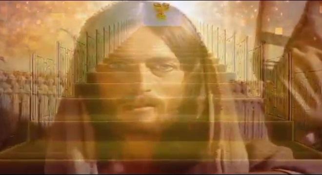 Karen King sostiene que Jesús y María Magdalena estaban casados