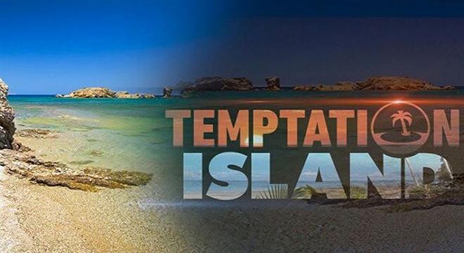 Video: Temptation Island, la verità sul matrimonio: ecco chi si è sposato