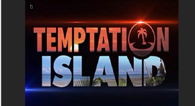 VIDEO: Alessio contatta Carmen dopo 'Temptation Island': la Rimauro svela tutto