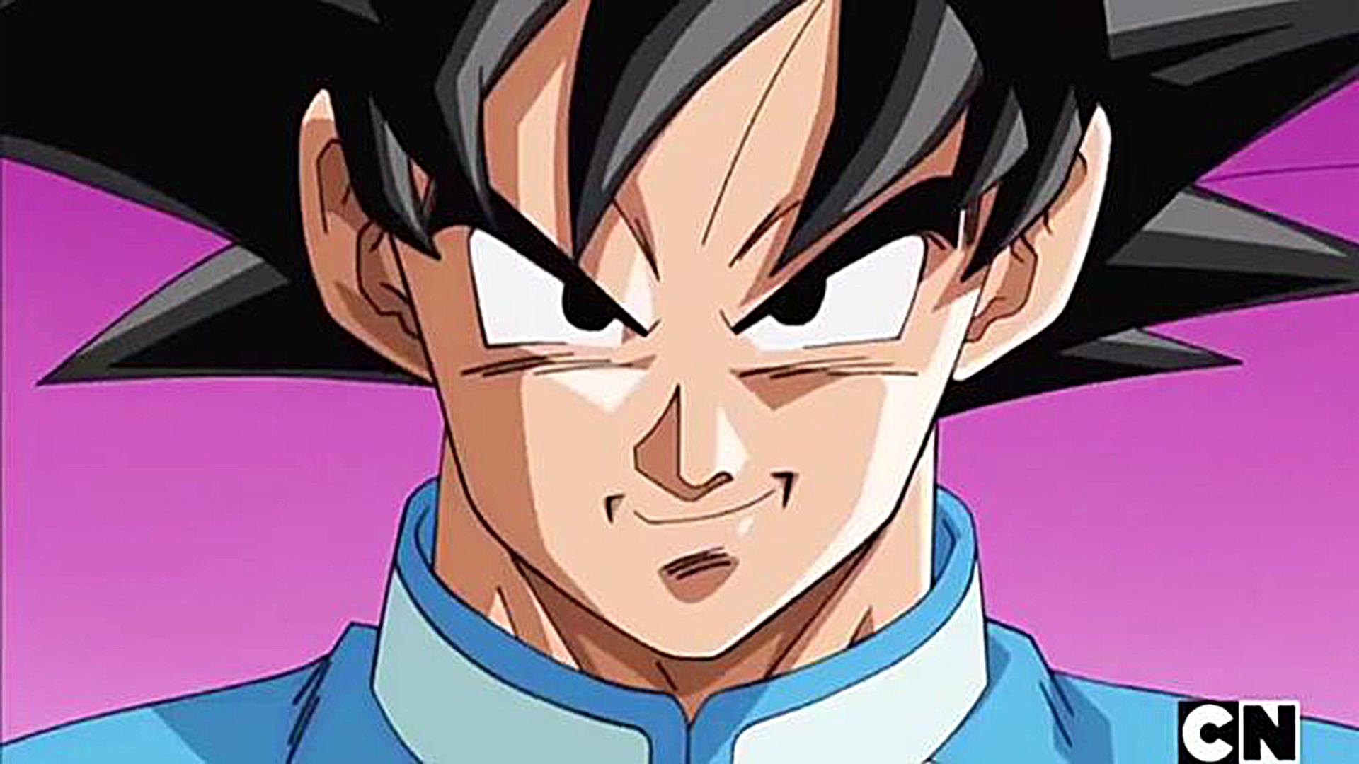Dragon Ball Super: por esta razón el opening latino Chozetsu Dynamic es muy malo