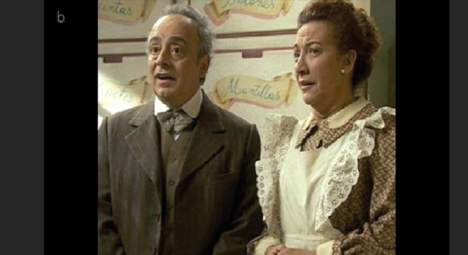 VIDEO: Il Segreto, anticipazioni Spagna: Pedro chiede il divorzio da Dolores