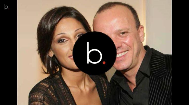 Video: Anna Tatangelo sotto attacco: non le importa nulla di D'Alessio?
